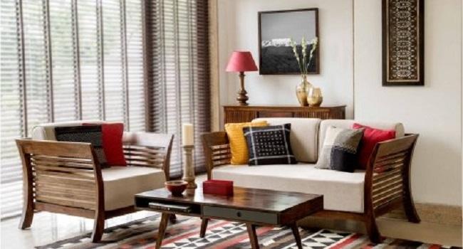 Top Seven Reasons To Buy Furniture Online Best Luxury Homes