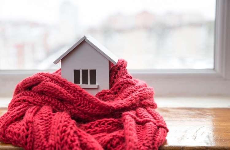 House Warm